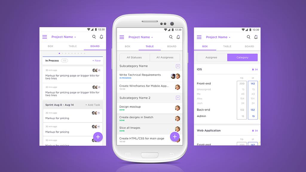task_report_mobile