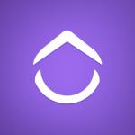 twitter_logo_clickup