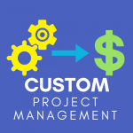 Custom Project Management TaskReports Reviews Blog