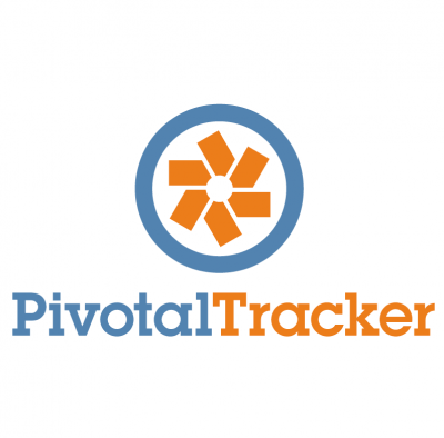 PivotalTracker Project Management App