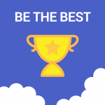 Be The Best Project Manager TaskReports Reviews Blog