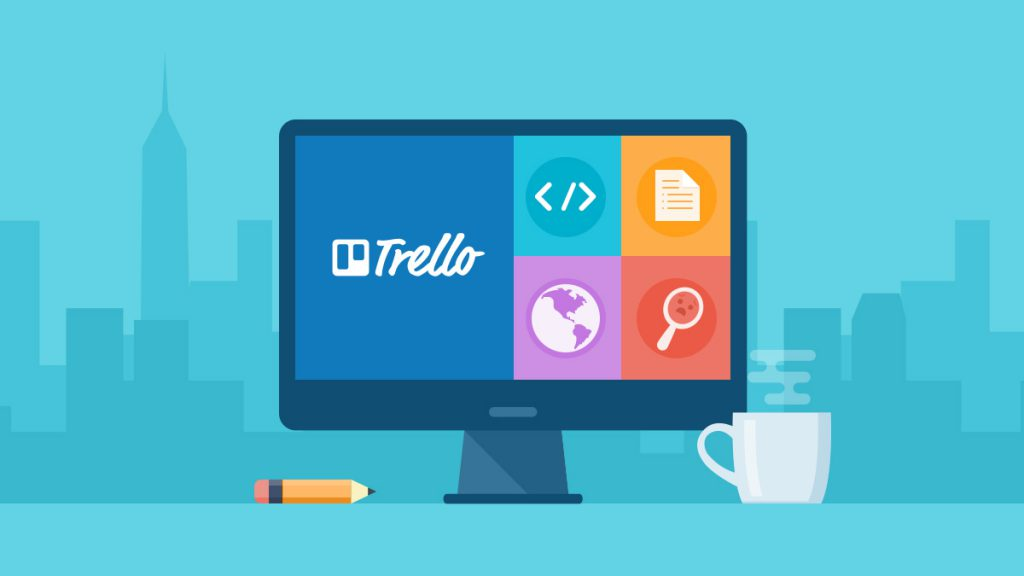 Trello Review Image