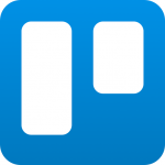 Trello Review Icon