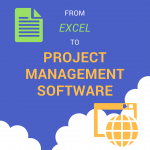 Excel and project management