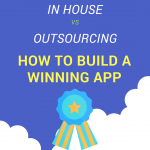 How to build a winning app