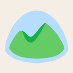 Basecamp Review