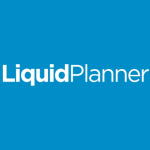 LiquidPlanner Review